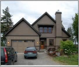 exterior house paint colors behr painting home design