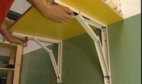 Mesa Abatible Para Cocina #2: Brico-0467-2-instalacion-mesa-auxiliar-abatible-xl-668x400x80xX.jpg?1