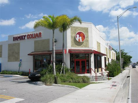 family dollar miami gardens recently closed properties