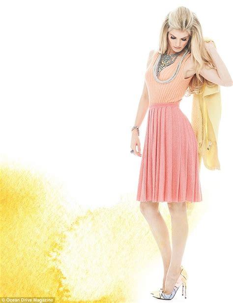 Marisa Miller Still Kinda Pretty by 69 Best Images About Marissa Miller On Models