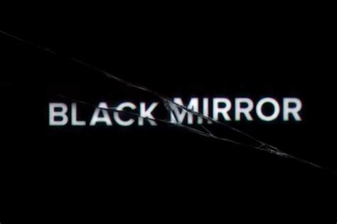 black mirror hd stream it s official netflix is picking up black mirror s third