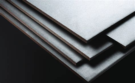 steel plates sale in washington changeable stainless steel plate price and market in 2016 come to us get competitive and stable