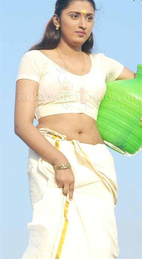 kerala aunties removing dress desi removing blouse photos long blouse with pants