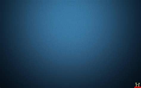iphone wallpaper navy blue navy blue wallpapers wallpaper cave