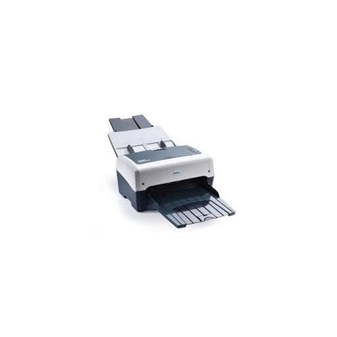 Avision Scanner Av320e2 scanner av320e2 avision scanner professionnel format a3