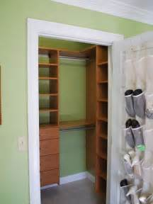 Small Bedroom Closet Design Ideas 25 Best Ideas About Small Closet Design On Small Closet Storage Closet Storage And