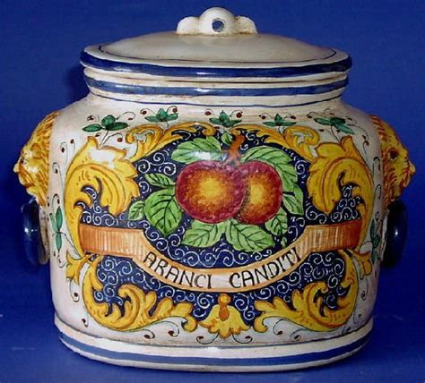 italian style kitchen canisters 17 best images about tuscan on pinterest kitchen themes
