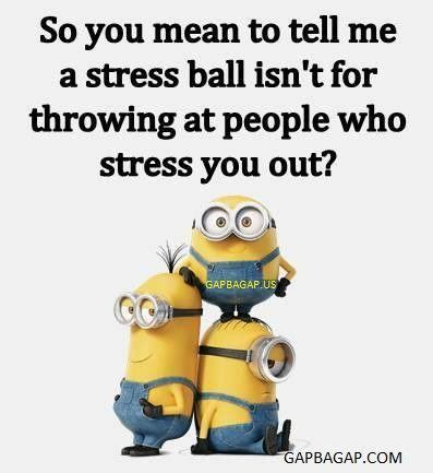 Tell Me Isnt Again by So You To Tell Me A Stress Isn T For Throwing At