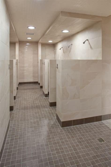 public bathroom design 35 best images about public restroom on pinterest see