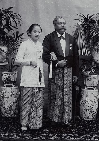 indonesias batik   indonesia