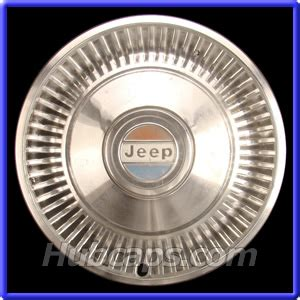 Jeep Hub Jeep Wagoneer Hub Caps Center Caps Wheel Caps Hubcaps