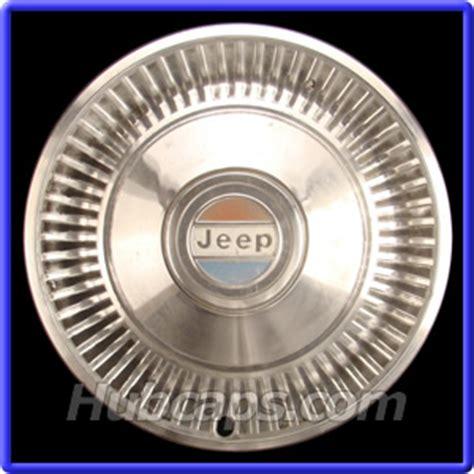 Jeep Hubcaps Jeep Hub Caps Center Caps Wheel Covers