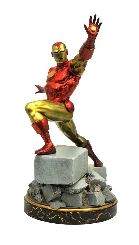 City Color Sculpt Marvel Set 1 news tuesday a of both sciencefiction
