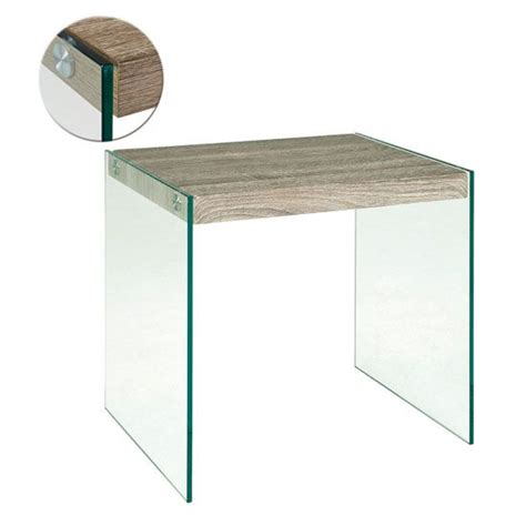 Pin by FurnitureinFashion on Glass Coffee Tables   Pinterest