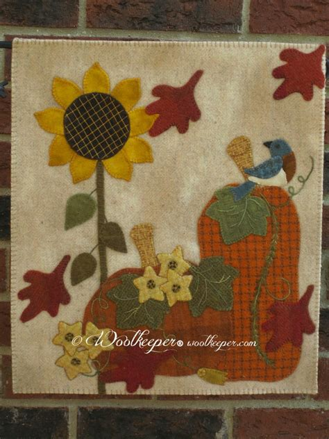 Primitive Quilts Wholesale by Shades Of Splendor
