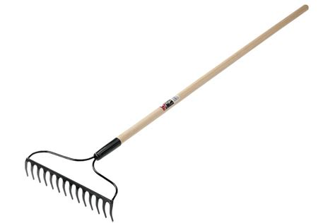Gardening Rake by Garden Rake And Shovel On Sale At Astoria Builders Supply