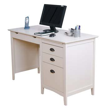 white desks cheap luxury office chairs drawer desk whitecheap