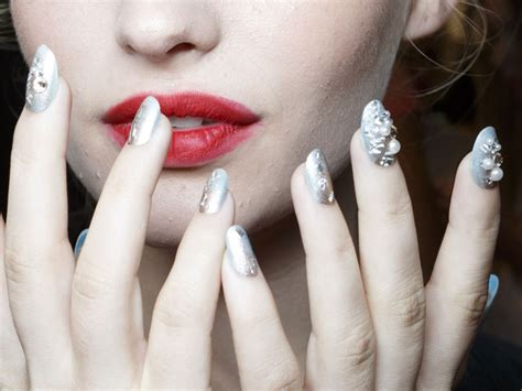 new nail trends for 2015 spring 2015 nail trends nails art trends 2015