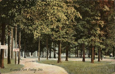 Ordinary Findlay Ohio Churches #1: Card00197_fr.jpg