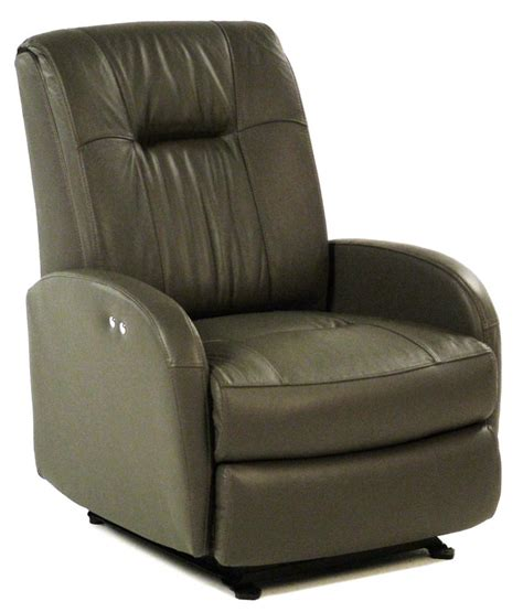 Narrow Rocker Recliner Narrow Rocker Recliner 28 Images Recliners Power Wall