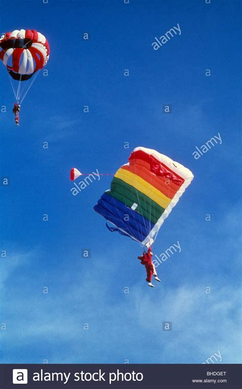 what color is my parachute what color is my parachute free free software