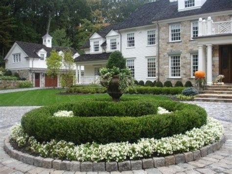 front yard driveway ideas 492 best driveway landscaping and curb appeal ideas images