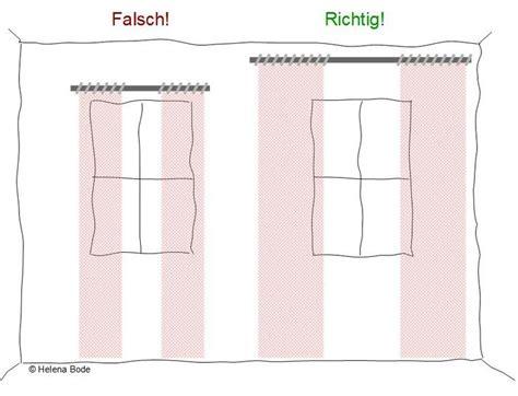 gardinen aufhangen im wohnwagen die besten 25 k 252 chenfenster vorh 228 nge ideen auf
