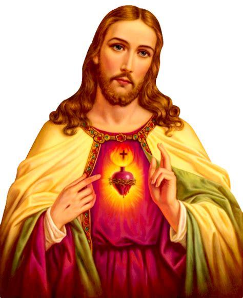 imagenes png jesucristo 174 sagrados corazones de jes 218 s y mar 205 a 174 im 193 genes del