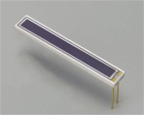 si pin diode s3588 08si pin photodiode high power burning laser pointers dpss laser diode ld modules kinds
