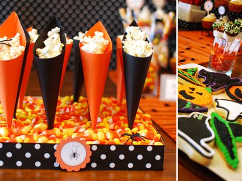 halloween themes for birthday party halloween birthday party ideas halloween makeup ideas