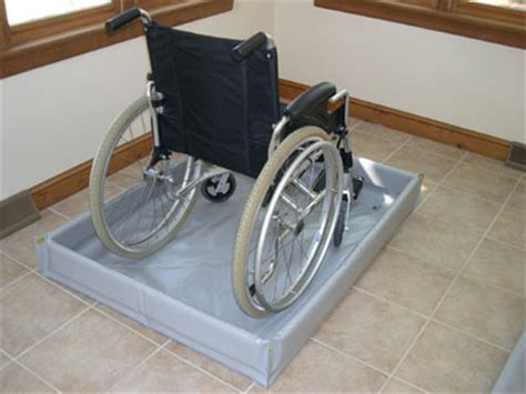 Portable Cing Showers by Portable Cing Shower Tray 28 Images Portable Shower