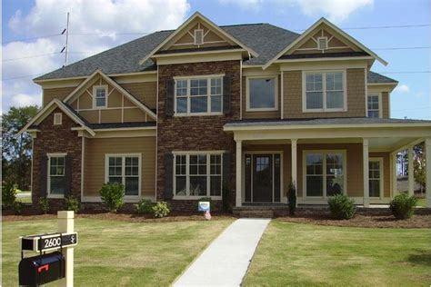 fort benning housing columbus ga ft benning a great time to buy a great home