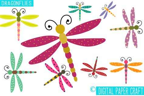 dragonfly clipart top 86 dragonfly clipart free clipart image