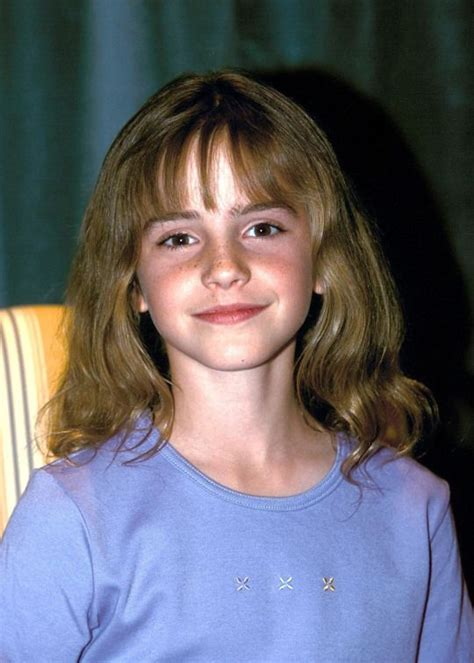 emma watson young pictures 25 best ideas about emma watson young on pinterest