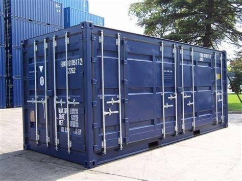 storage container rental renting storage containers in the term radical hub