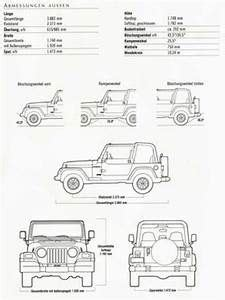 jeep wrangler dimensions yahoo image search results