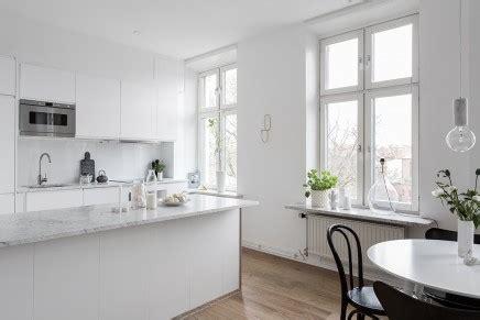 offene wohnküche mit wohnzimmer snofab wohnideen offenen wohnbereich
