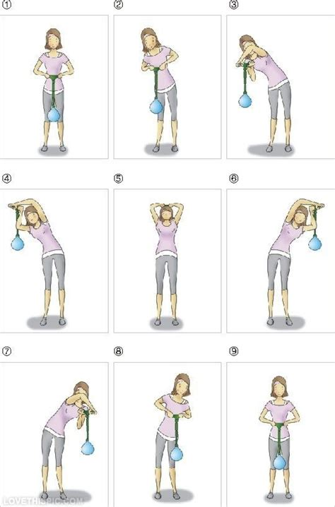 c tutorial and exercises 14 best exercises for shoulder images on pinterest