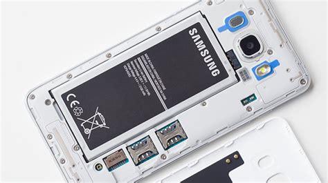 Harga Samsung Gal S8 2017 galaxy on7 pro specs leaked via geekbench