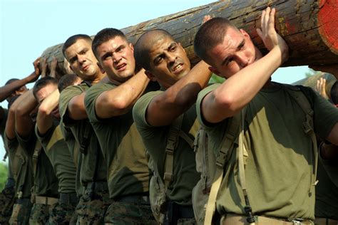 special operations fitness prep military com