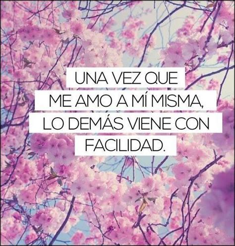 imagenes para celular groseras 12 best images about frases on pinterest outfit styles