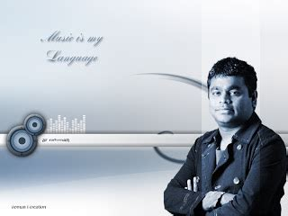 ar rahman flute instrumental mp3 download ar rahman instrumentals download
