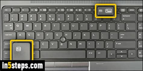 how to turn on keyboard light dell how to turn keyboard light how to turn on lights on