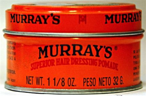 Pomade Murray S Black best murrays pomade out of top 24