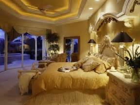 exotic bedrooms bedroom exotic paint colors for luxurious master bedroom