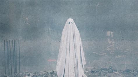 film ghost legend a ghost story jacob burns film center