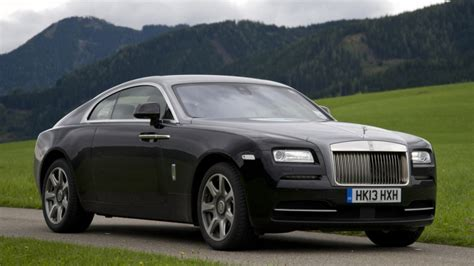 bentley wraith convertible rolls royce confirms wraith convertible for 2015 autoblog