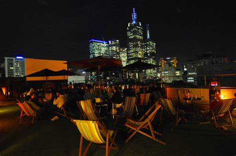 melbourne top bars best rooftop bars in melbourne broadsheet