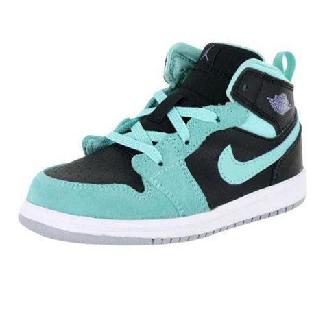 ebay sneakers jordans shoes size 8 ebay