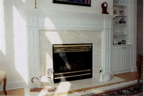 mantel designs fireplace mantel ideas simple best ideas about fireplace